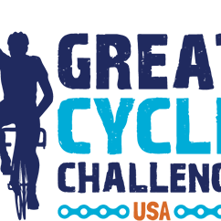 Great-Cycle-Challenge